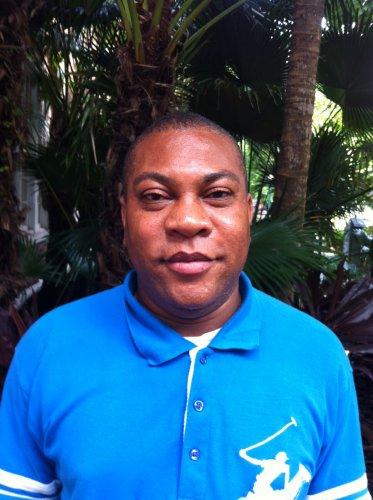 Staff Key West Golf Club Hoa