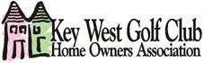 Key West Golf Club HOA